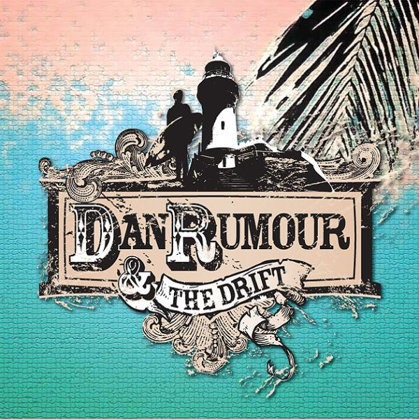 Dan Rumour The Drift