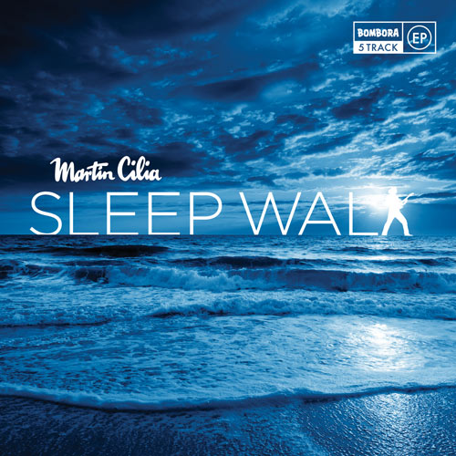 SLEEP WALK EP3